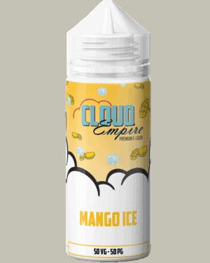 Cloud Empire Mango